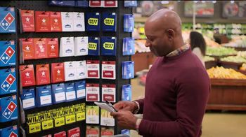 The Kroger Company TV Spot, 'Gift Cards' - Thumbnail 9