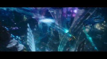 Aquaman - Alternate Trailer 44