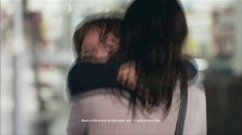 Walgreens TV Spot, 'Care to All: 25 Percent Off' - Thumbnail 1