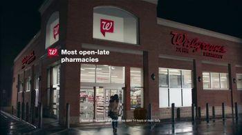 Walgreens TV Spot, 'Care to All: 25 Percent Off' - Thumbnail 2