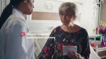 Walgreens TV Spot, 'Care to All: 25 Percent Off' - Thumbnail 5