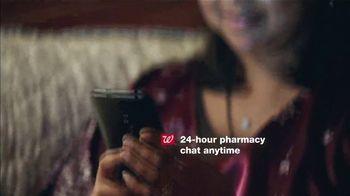 Walgreens TV Spot, 'Care to All: 25 Percent Off' - Thumbnail 6