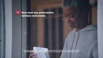 Walgreens TV Spot, 'Care to All: 25 Percent Off' - Thumbnail 8
