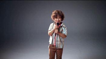 National Responsible Fatherhood Clearinghouse TV Spot, 'Dad Jokes: Ezra' [Spanish]