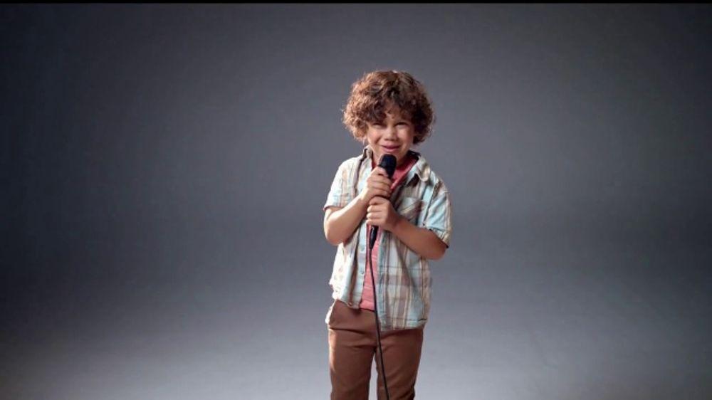 National Responsible Fatherhood Clearinghouse TV Commercial, 'Dad Jokes: Ezra'