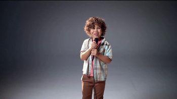 National Responsible Fatherhood Clearinghouse TV Spot, 'Dad Jokes: Ezra' [Spanish] - Thumbnail 3