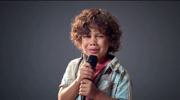 National Responsible Fatherhood Clearinghouse TV Spot, 'Dad Jokes: Ezra' [Spanish] - Thumbnail 5
