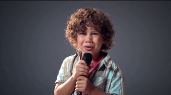 National Responsible Fatherhood Clearinghouse TV Spot, 'Dad Jokes: Ezra' [Spanish] - Thumbnail 6