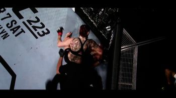 UFC 232 TV Spot, 'Jones vs. Gustafsson 2' Song by Endway - Thumbnail 5