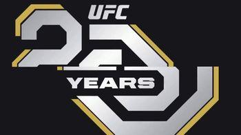 UFC 232 TV Spot, 'Jones vs. Gustafsson 2' Song by Endway - Thumbnail 8