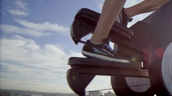 Nordic Track FreeStride Trainer TV Spot, 'At-Home Workouts' - Thumbnail 2