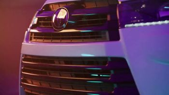 Toyota We Make It Easy Sales Event TV Spot, 'Highlander' [T2] - Thumbnail 2