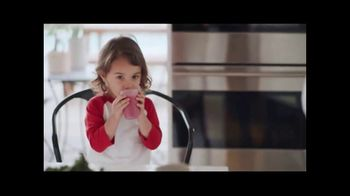 Once Upon a Farm TV Spot, 'Fresh From the Fridge Baby Food' - Thumbnail 4