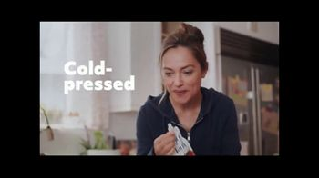 Once Upon a Farm TV Spot, 'Fresh From the Fridge Baby Food' - Thumbnail 8