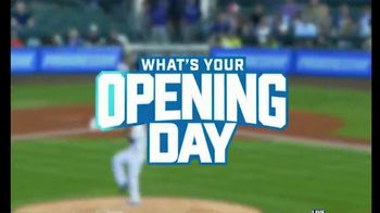Camping World Opening Day Sales Event TV Spot, '2019 Opening Day: Travel Trailers' - Thumbnail 6