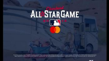 Camping World TV Spot, '2019 MLB All Star Game Sweepstakes' Featuring Chris Rose - Thumbnail 6