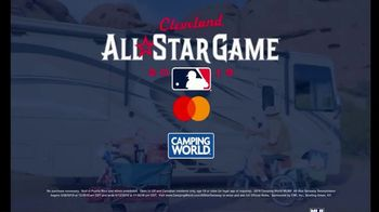 Camping World TV Spot, '2019 MLB All Star Game Sweepstakes' Featuring Chris Rose - Thumbnail 7