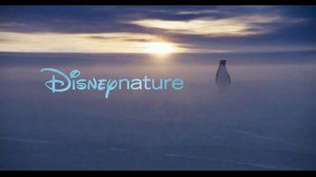 Penguins - Alternate Trailer 18