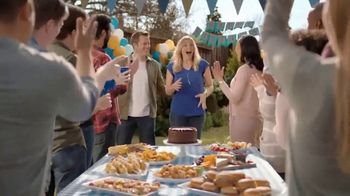 Zantac TV Spot, 'Surprise Party' - Thumbnail 2