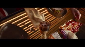 Taco Bell $1 Loaded Nacho Taco TV Spot, 'Tasty Illusion' - Thumbnail 3