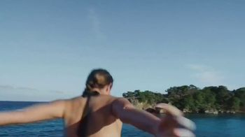 Royal Caribbean Cruise Lines TV Spot, 'Limitless' Song by Danger Twins - Thumbnail 1