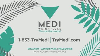Medi-Weightloss Hello Summer Slimdown Event TV Spot, 'Super Starter Package' - Thumbnail 7