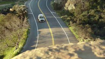 Toyota RAV4 TV Spot, 'The Voice: What If' Ft. Chevel Shepherd, Sundance Head, Alisan Porter [T1] - Thumbnail 7