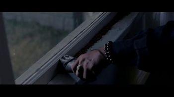 The Curse of La Llorona - Alternate Trailer 28
