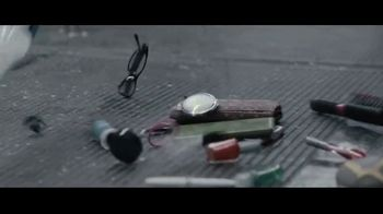 Today's Military TV Spot, 'Calling: Helping Hand' - Thumbnail 2
