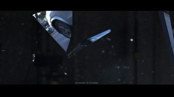 Mercedes-Benz GLS TV Spot, 'Destruction' [T1] - Thumbnail 7