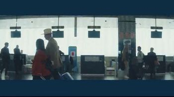 IBM Cloud TV Spot, 'The Cloud That Gives You Freedom' - Thumbnail 4