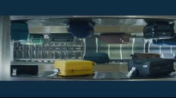 IBM Cloud TV Spot, 'The Cloud That Gives You Freedom' - Thumbnail 8