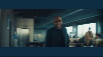 IBM Cloud TV Spot, 'The Cloud That Gives You Freedom' - Thumbnail 9
