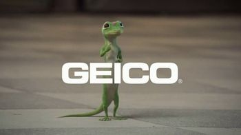 GEICO TV Spot, 'Avengers: Endgame: What Happens When the Gecko Wears the Infinity Gauntlet' - Thumbnail 8
