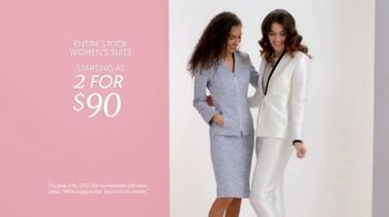 K&G Fashion Superstore TV Spot, 'Easter: Women's Dresses' - Thumbnail 5