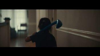 Bank of America TV Spot, 'ANWA: The Power' Song by Sugar Pie DeSanto - Thumbnail 1