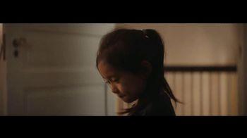 Bank of America TV Spot, 'ANWA: The Power' Song by Sugar Pie DeSanto - Thumbnail 2