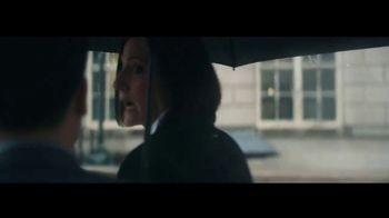 Bank of America TV Spot, 'ANWA: The Power' Song by Sugar Pie DeSanto - Thumbnail 4