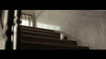 Bank of America TV Spot, 'ANWA: The Power' Song by Sugar Pie DeSanto - Thumbnail 5