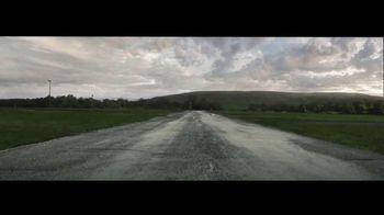 Bank of America TV Spot, 'ANWA: The Power' Song by Sugar Pie DeSanto - Thumbnail 8
