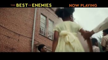 The Best of Enemies - Alternate Trailer 16