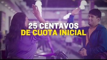 Planet Fitness TV Spot, 'Tú puedes' [Spanish] - Thumbnail 5