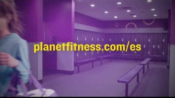 Planet Fitness TV Spot, 'Tú puedes' [Spanish] - Thumbnail 6