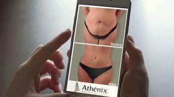Athenix Body TV Spot, 'I Did It for Me' - Thumbnail 7