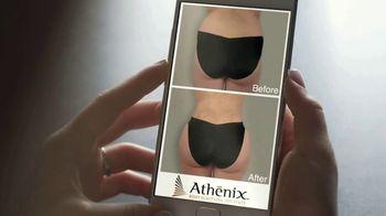 Athenix Body TV Spot, 'I Did It for Me' - Thumbnail 9
