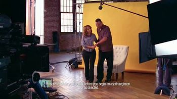 Bayer AG TV Spot, 'Mike Sherman' - Thumbnail 10