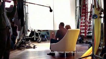 Bayer AG TV Spot, 'Mike Sherman' - Thumbnail 2
