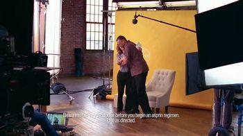 Bayer AG TV Spot, 'Mike Sherman' - Thumbnail 9