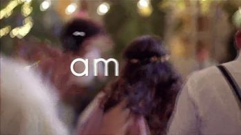 Aimovig TV Spot, 'I Am Here' - Thumbnail 6