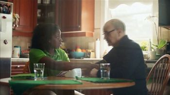 Humana Medicare Advantage Plan TV Spot, 'John Smith: Personalized Care'